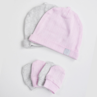 newborn-set-sq